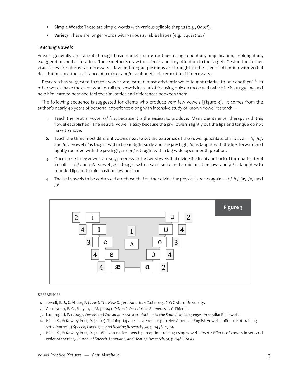 module 10 essay tokens