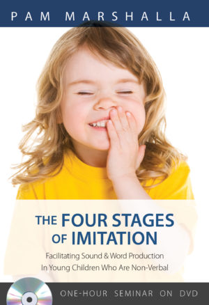 The Four Stages of ImitationSubmit Form