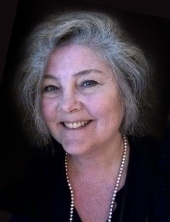 Pam Marshalla
