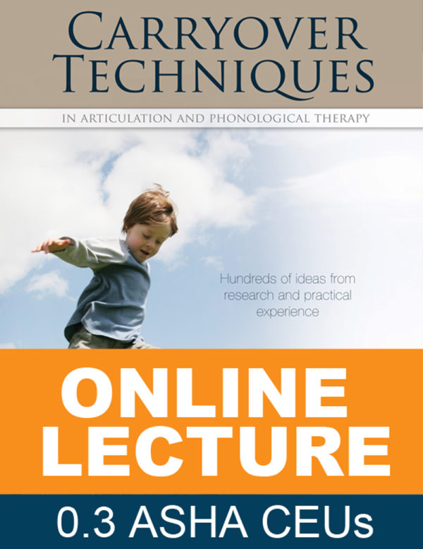 online-lecture-co