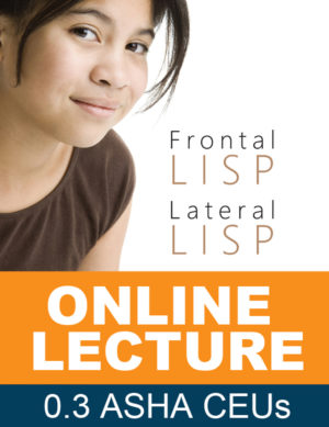 online-lecture-flll