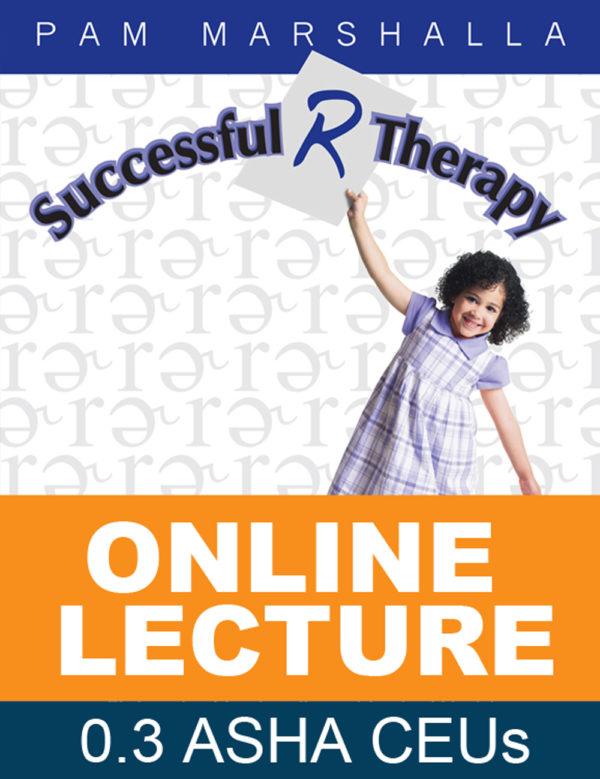 online-lecture-srt